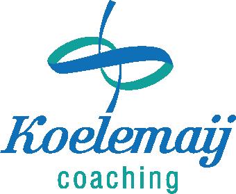Koelmaij Coaching